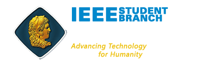 IEEE ATEITH Student Branch